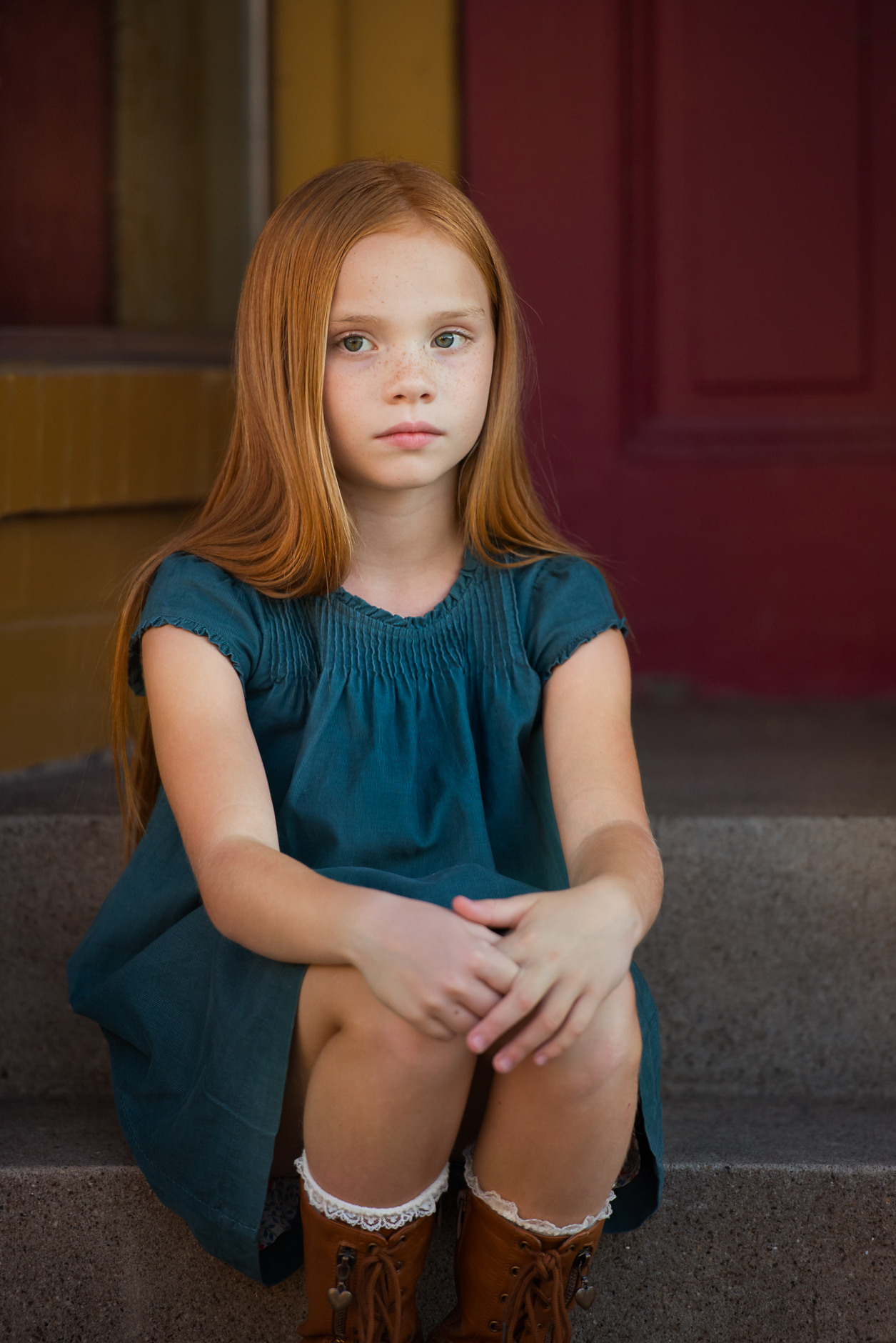 children-photoshoot-frontenac-missouri
