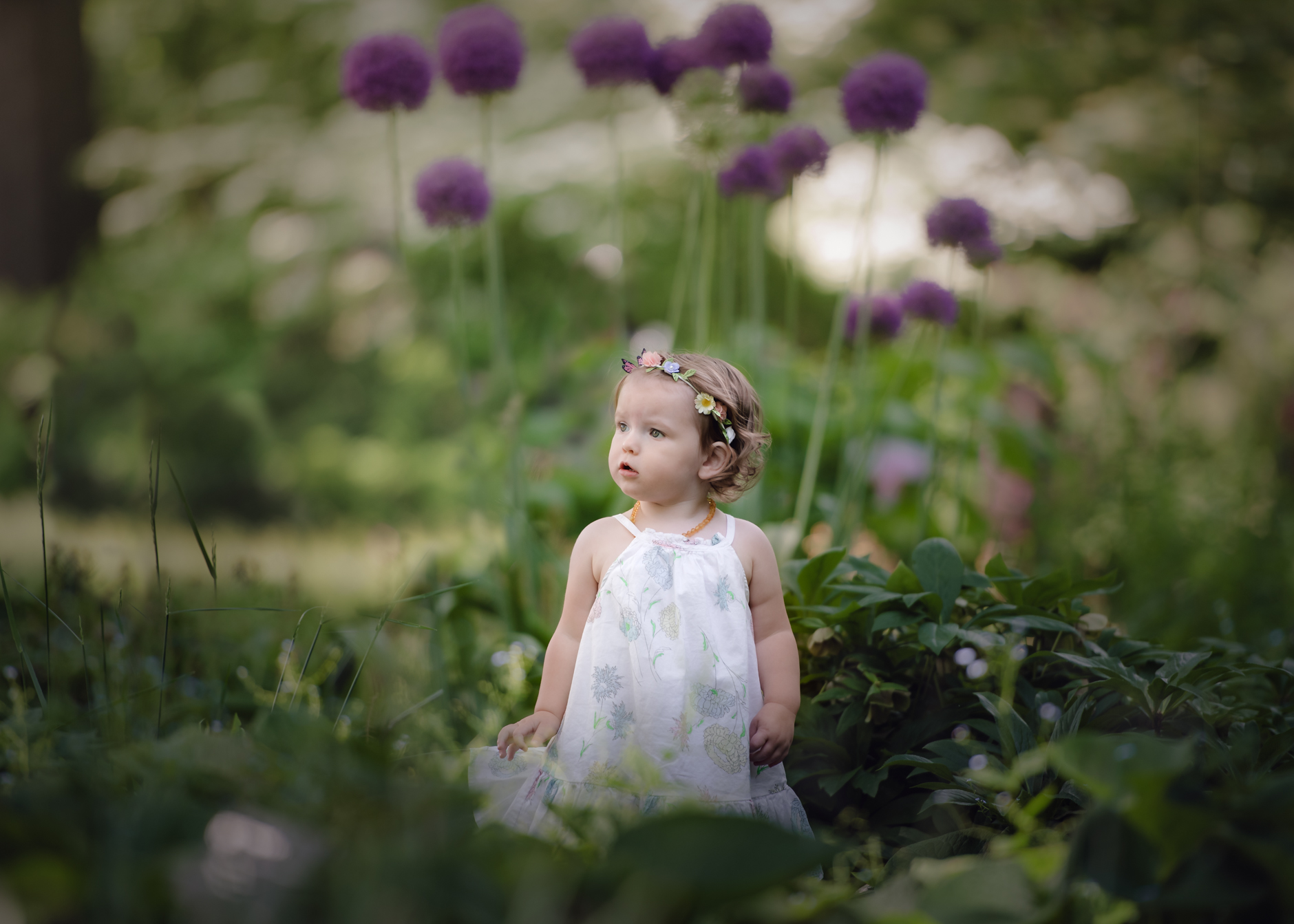 St-louis-child-photographer-Botanical-gardens-photoshoot-vanessa-smith-photography (3 of 11)
