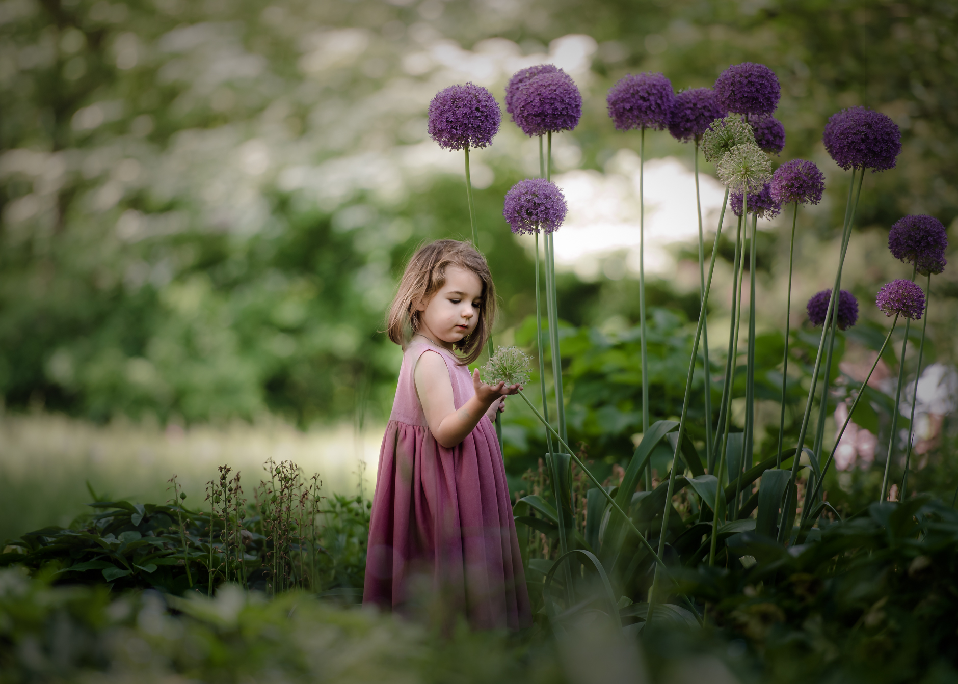 St-louis-child-photographer-Botanical-gardens-photoshoot-vanessa-smith-photography (4 of 11)