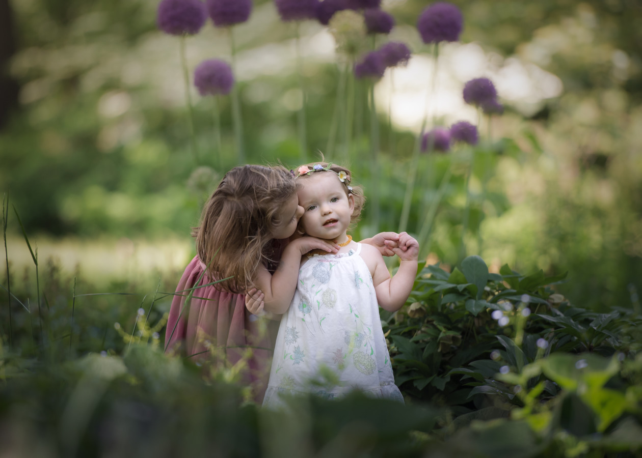 St-louis-child-photographer-Botanical-gardens-photoshoot-vanessa-smith-photography (5 of 11)