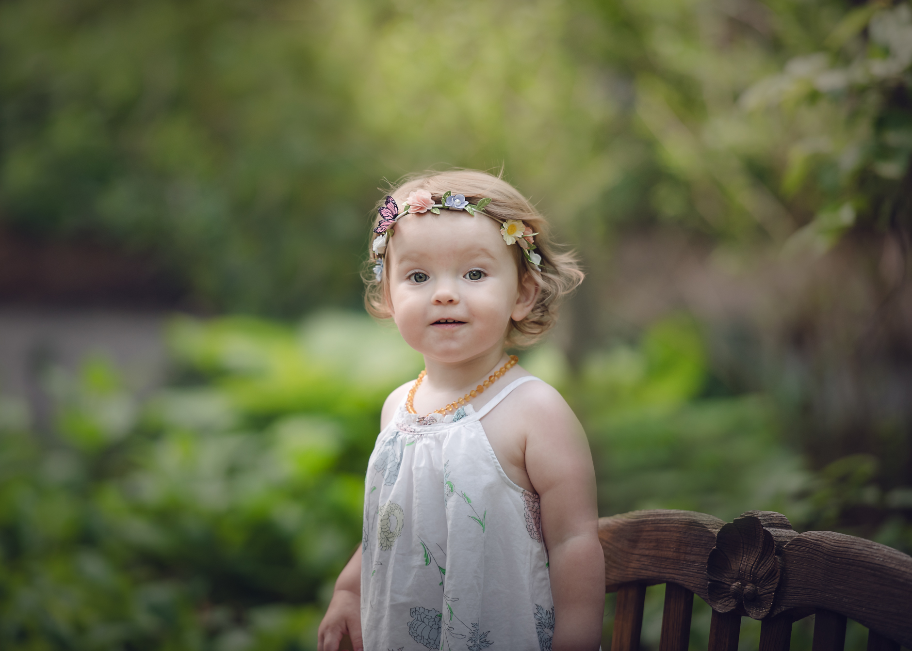 St-louis-child-photographer-Botanical-gardens-photoshoot-vanessa-smith-photography (6 of 11)