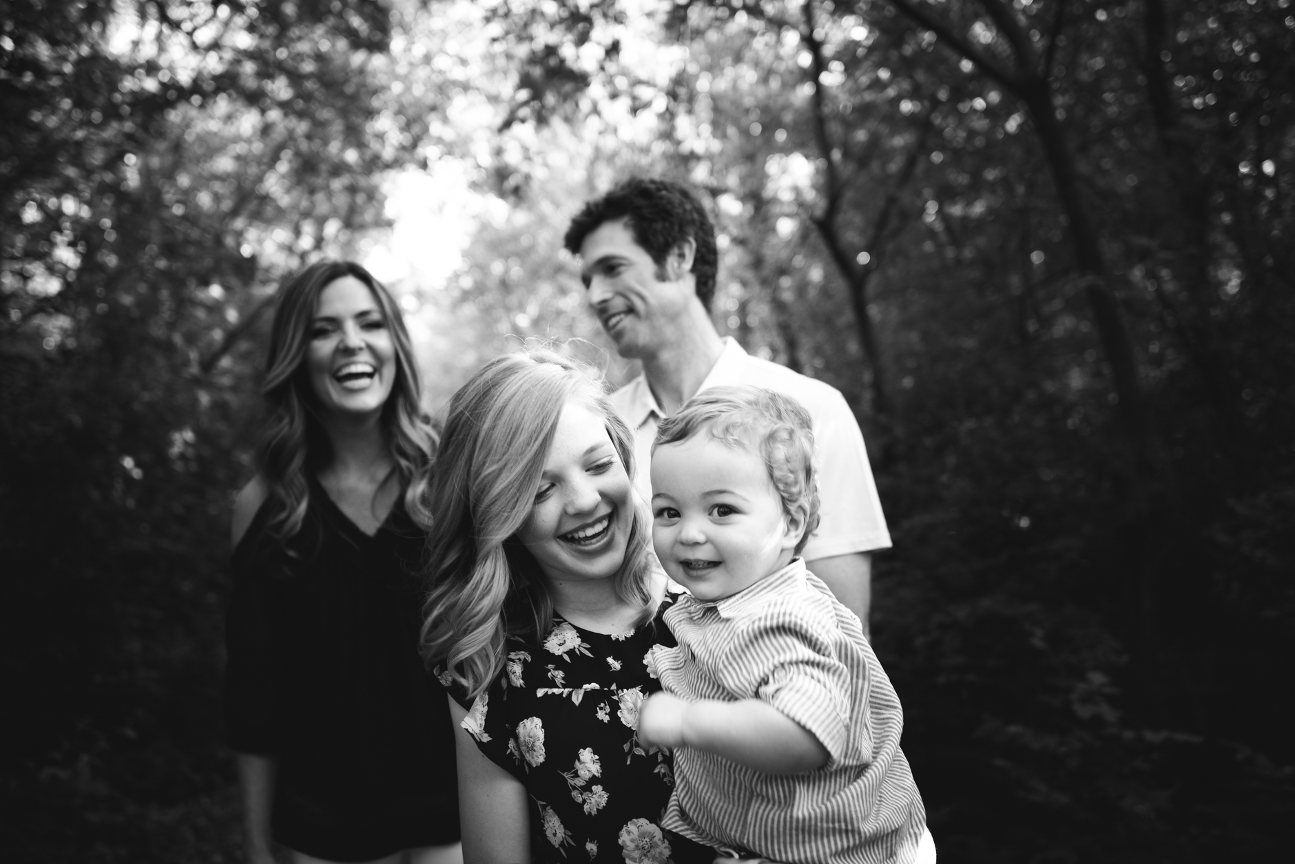 ladue-missouri-family-photographer-vanessa-smith-photography (84 of 114)